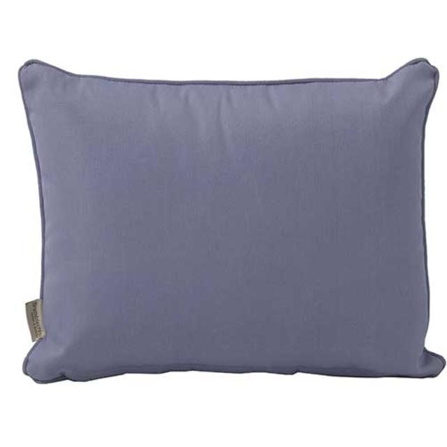 Bramblecrest Scatter Cushions Blue Rectangular Scatter Cushion