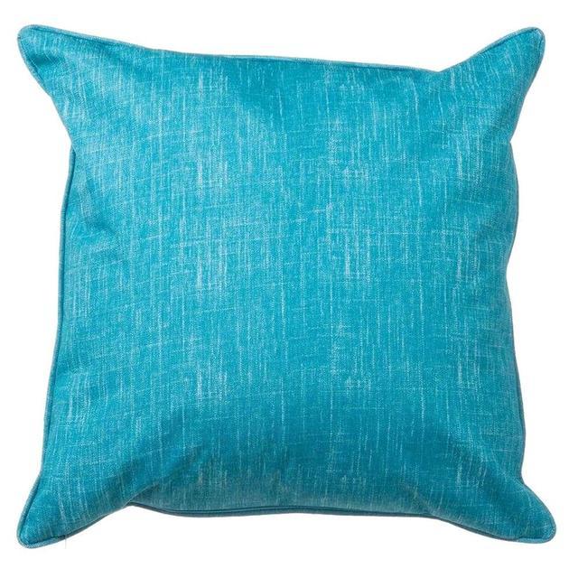 Aqua Cushion