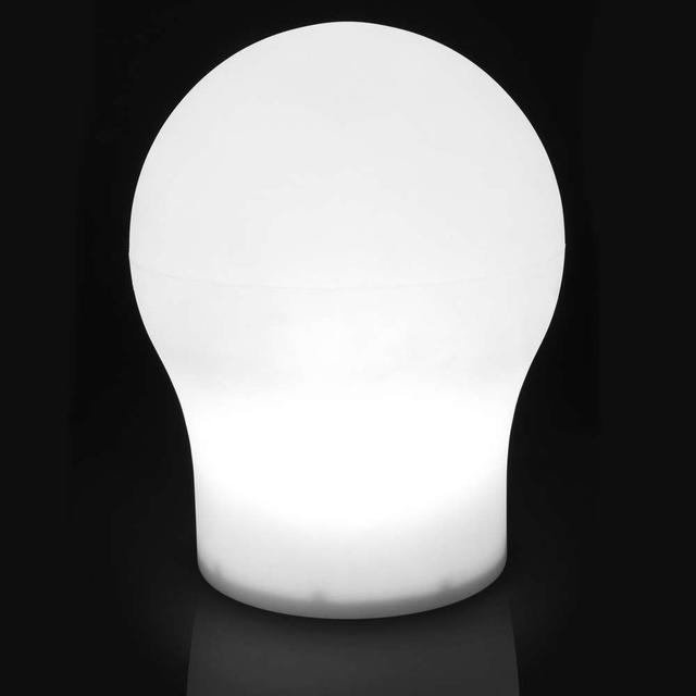 Lorca LED Rechargeable Lamp