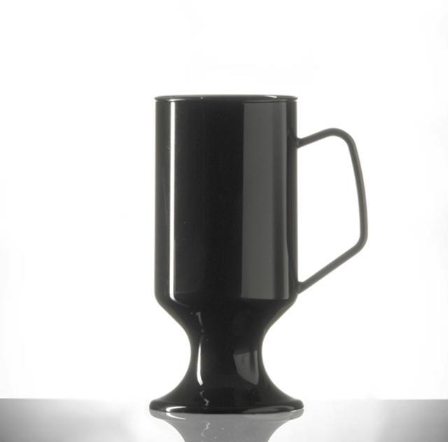 8oz Black Coffee