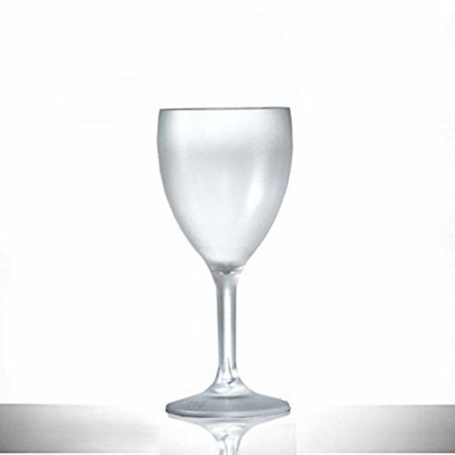9oz Wine Glass