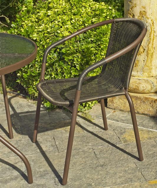 Brazil Chair