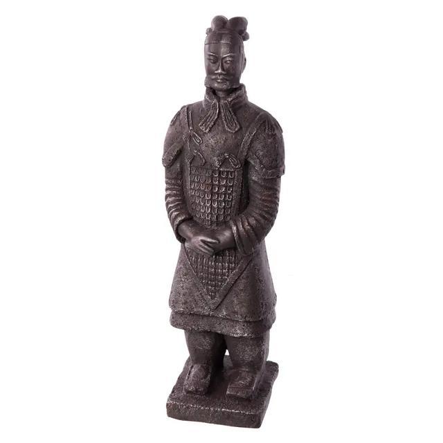 LDK Samurai Soldier