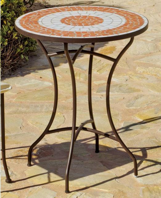 Malaga Bistro Table