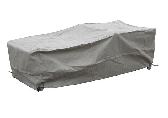 Oakridge & Monterey Lounger Cover