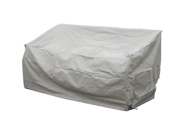 2 Seat Sofa Cover