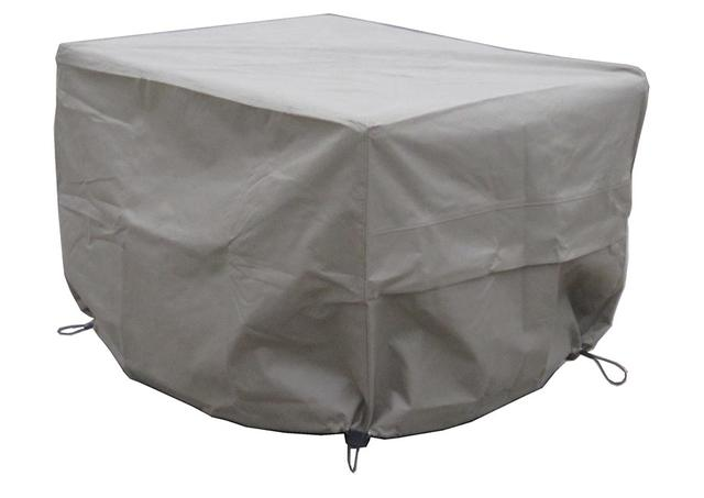 Mini Casual Dining Table Cover