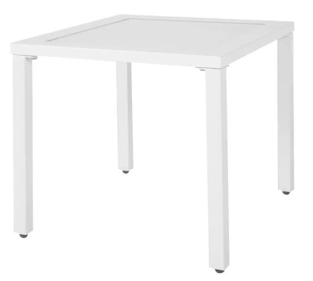 Elche Side Table
