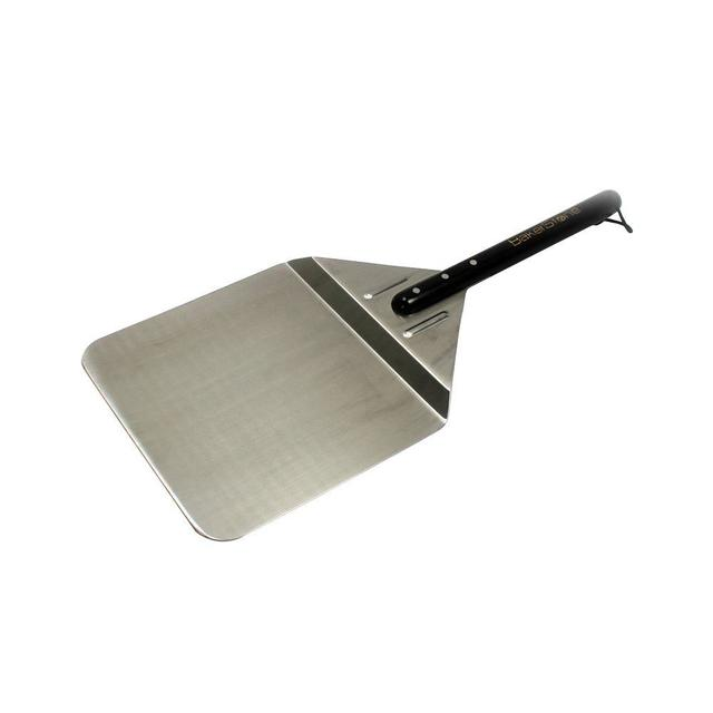 Bakerstone Stainless Pizza peel