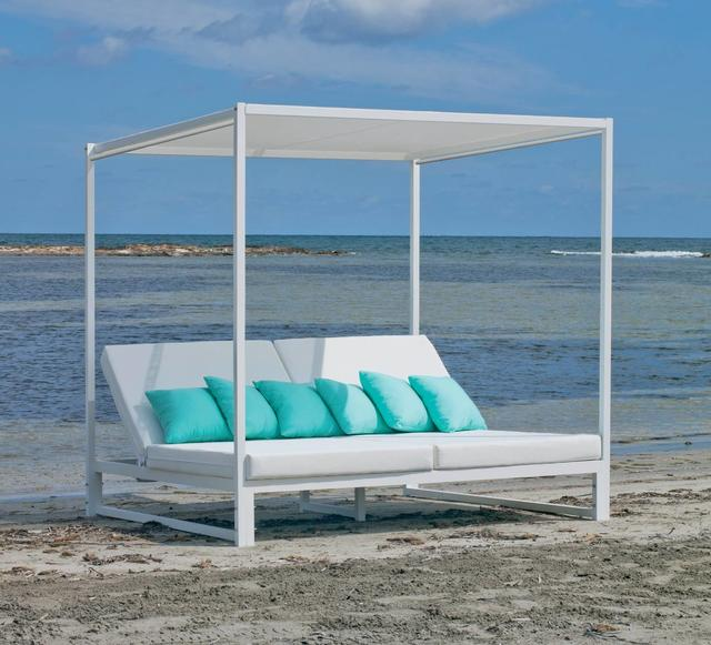 Texas Day Bed