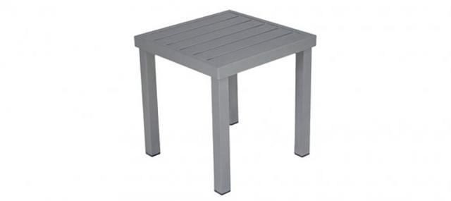 Venecia Side Table