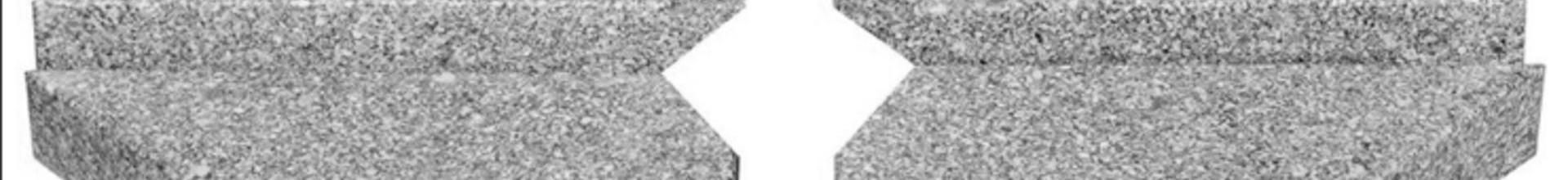 25kg Triangular Bases