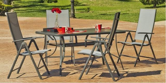 Sulam 180 x 105cm Dining Table
