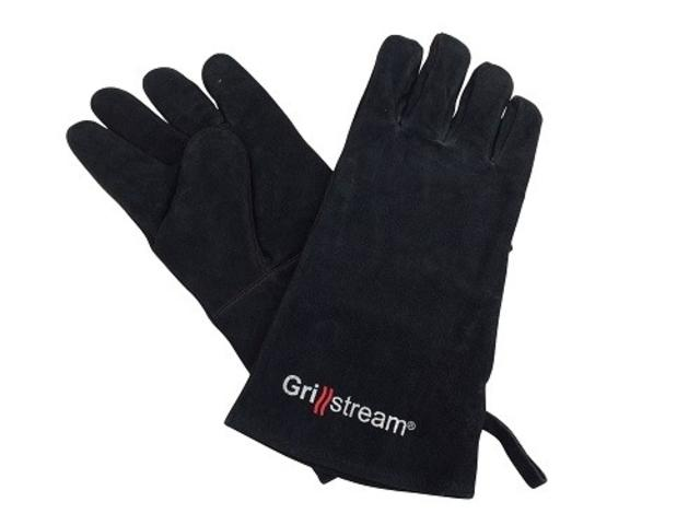 Grillstream Classic Gourmet Gloves
