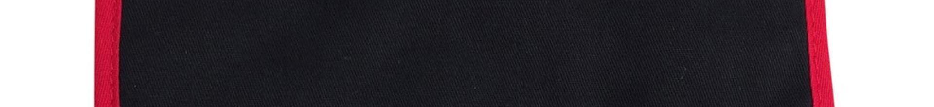 Grillstream Classic Heat Cloth