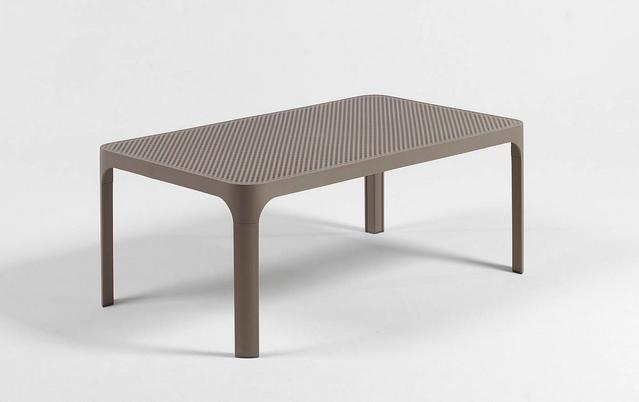 Net Coffee Table 100