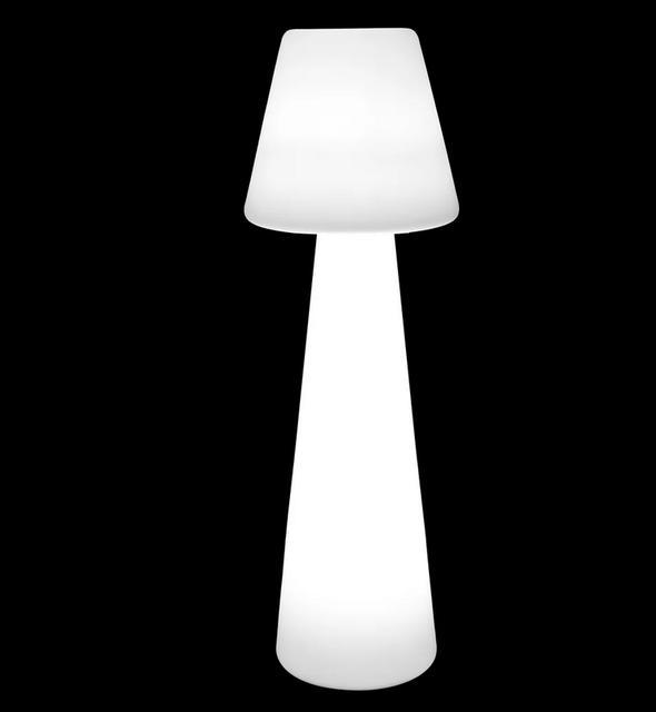 Exterior Lamp 150cm