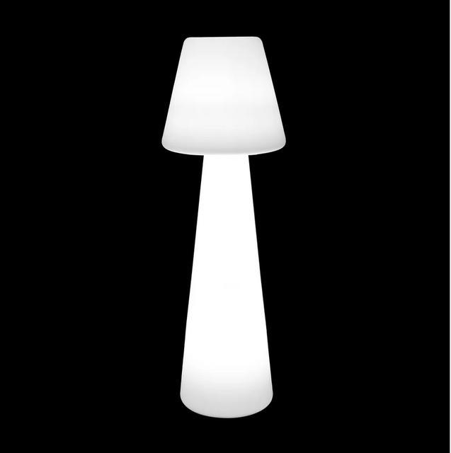 Exterior Lamp 110cm