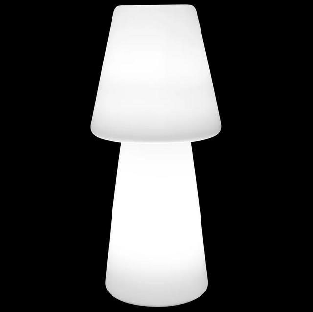 Exterior Lamp 60cm