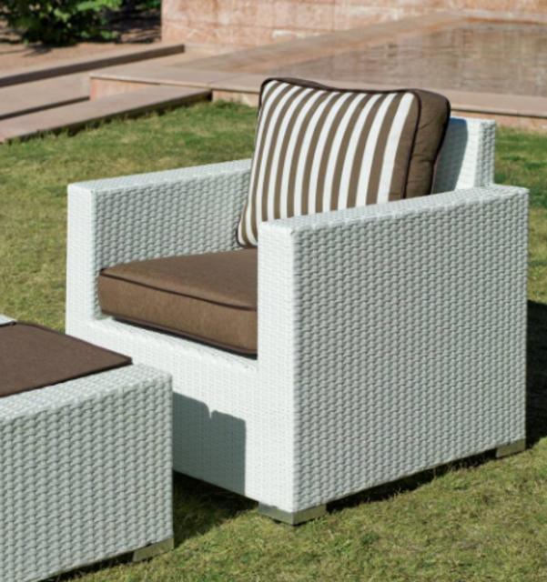 Tuscan Chair Set