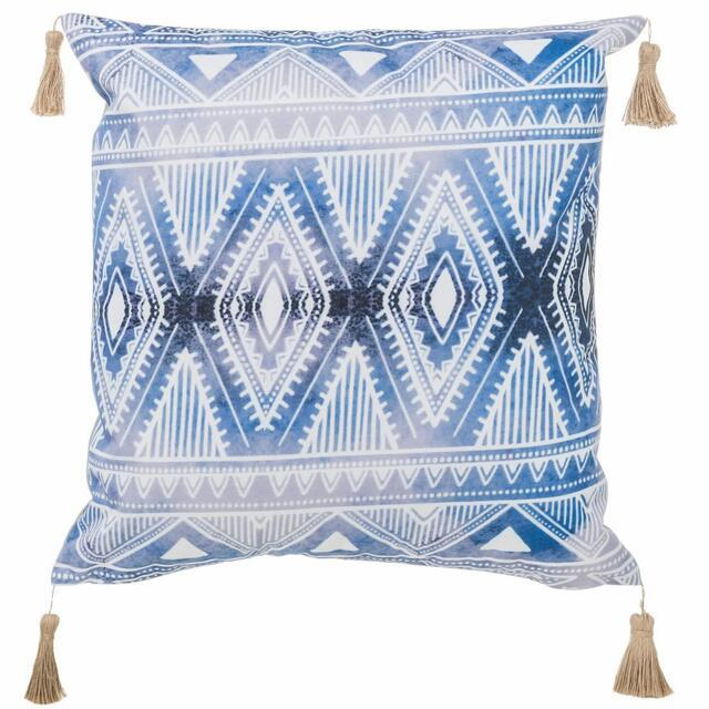 Etnico Scatter Cushion