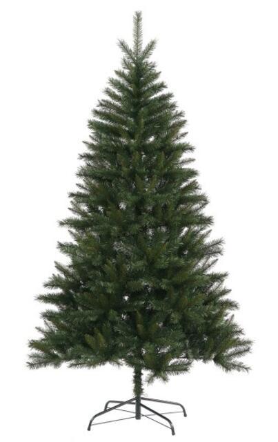 7' Liberty Pine Christmas Tree