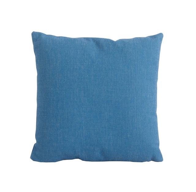 Bramblecrest Scatter Cushions Bramblecrest Scatter Cushions