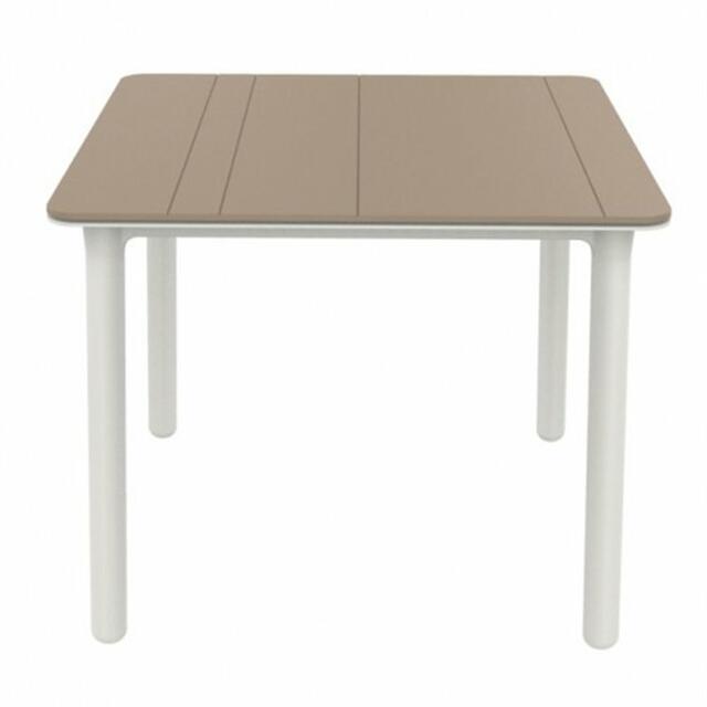 Norfolk 90 x 90cm Dining Table
