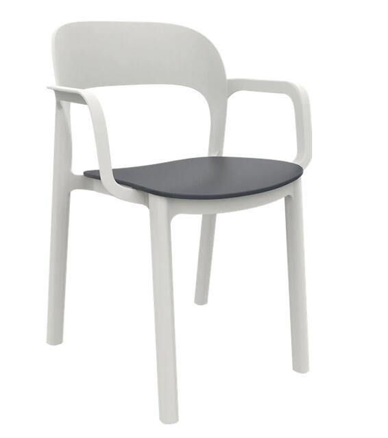 Norfolk Dining chair