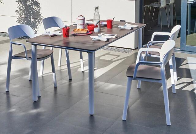 Norfolk 160 x 90cm Dining Table