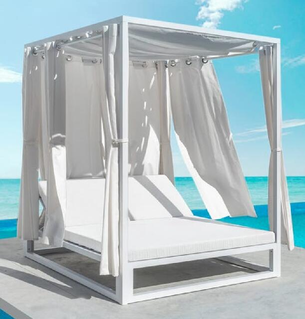 Luisa Daybed